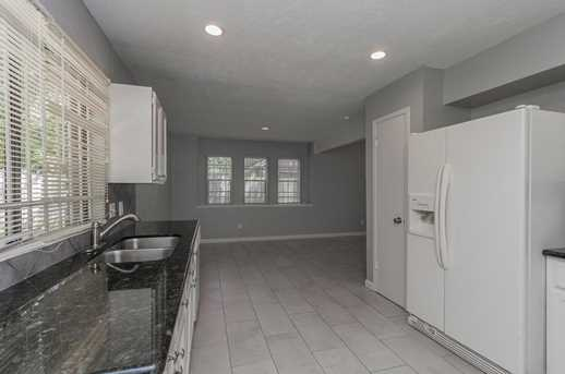 10603 Heather Hill Dr - Photo 15