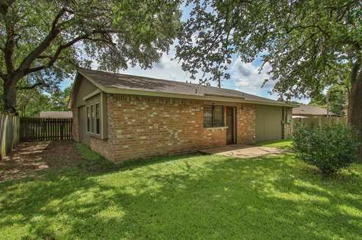 10603 Heather Hill Dr - Photo 31