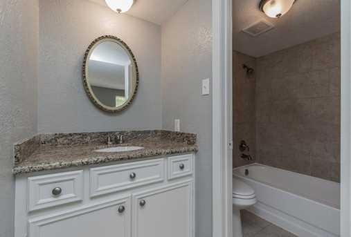 10603 Heather Hill Dr - Photo 23
