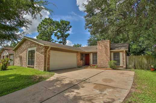 10603 Heather Hill Dr - Photo 1