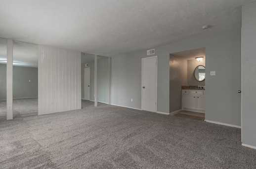 10603 Heather Hill Dr - Photo 21