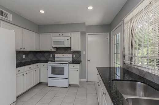 10603 Heather Hill Dr - Photo 11