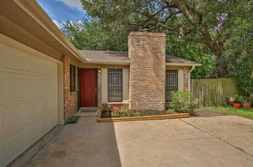 10603 Heather Hill Dr - Photo 3