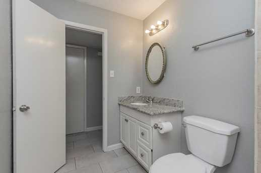 10603 Heather Hill Dr - Photo 19