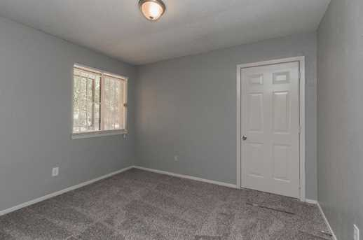 10603 Heather Hill Dr - Photo 25