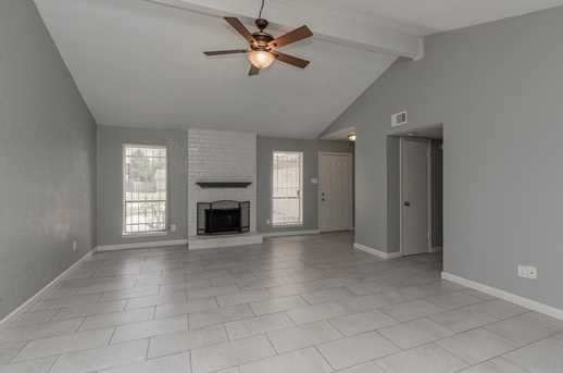 10603 Heather Hill Dr - Photo 7