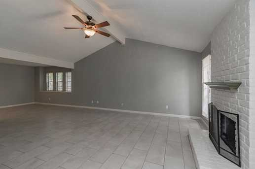 10603 Heather Hill Dr - Photo 5