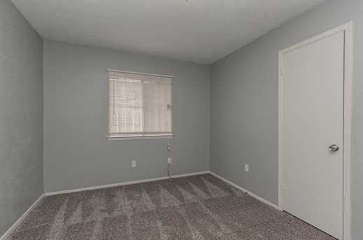 10603 Heather Hill Dr - Photo 29