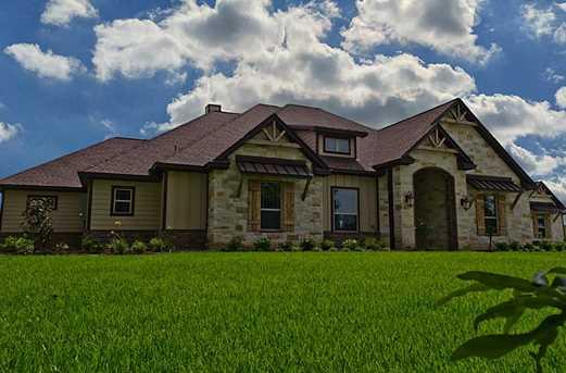 11803 West Border Oak - Photo 1