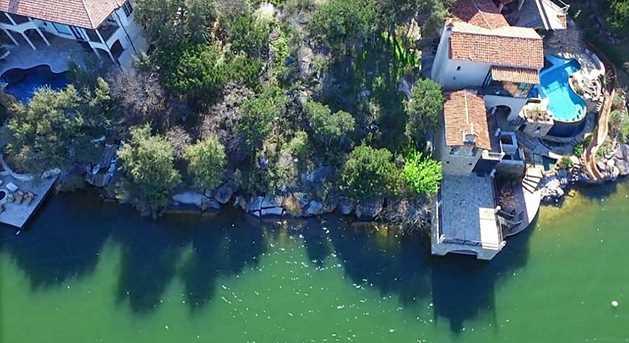 12 Lago Escondido - Photo 7