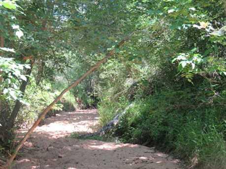 2859 Sandy Creek - Photo 15
