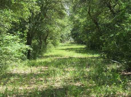 2859 Sandy Creek - Photo 23