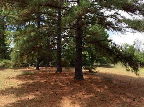 4414 Pin Oak Branch Rd - Photo 1