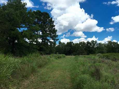 4414 Pin Oak Branch Rd - Photo 21