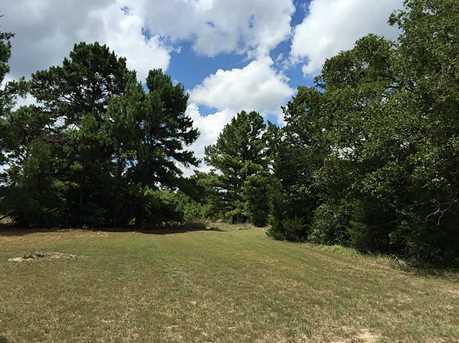 4414 Pin Oak Branch Rd - Photo 25