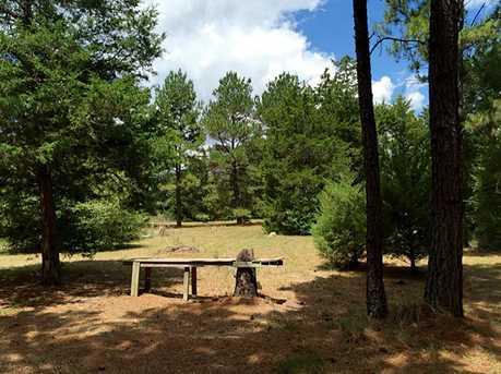 4414 Pin Oak Branch Rd - Photo 17