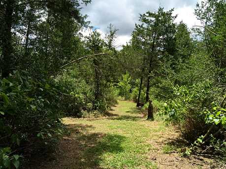 4414 Pin Oak Branch Rd - Photo 27