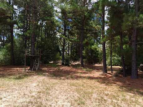 4414 Pin Oak Branch Rd - Photo 23