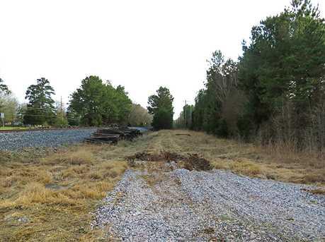5 Ac County Road 2120 - Photo 5