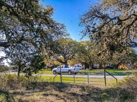 1020 Rust Ranch Road - Photo 19