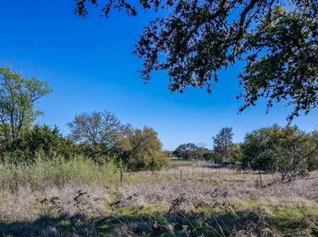 1020 Rust Ranch Road - Photo 9