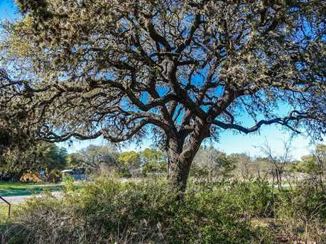 1020 Rust Ranch Road - Photo 11