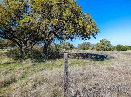 1020 Rust Ranch Road - Photo 3