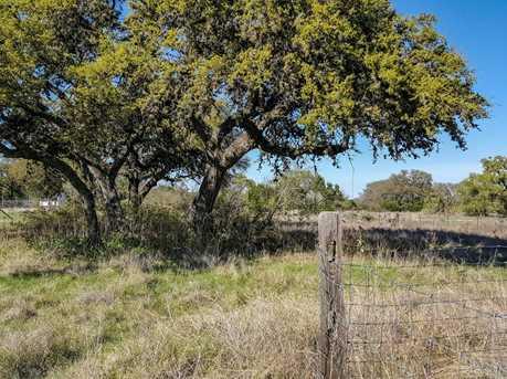1020 Rust Ranch Road - Photo 5