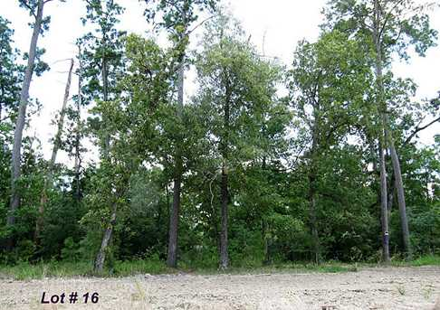125 Kings Lake Estates - Photo 1