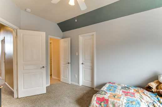 4638 Countrycrossing - Photo 27