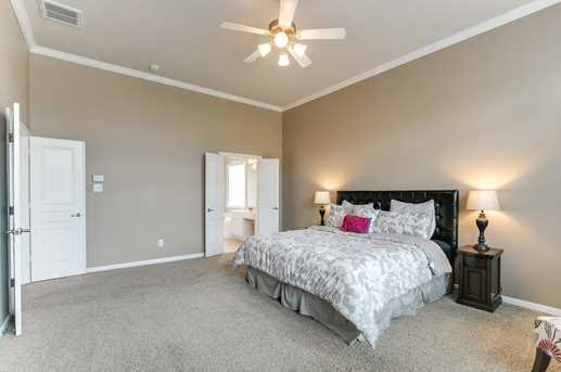 4638 Countrycrossing - Photo 18