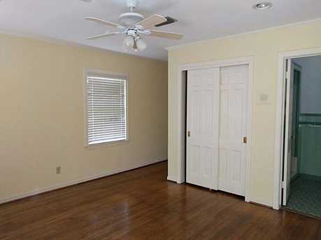 3522 Suffolk Drive - Photo 13