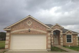 216 Mossy Meadows - Photo 1