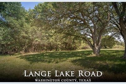 00000 Lange Lake Road - Photo 1