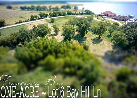 Lot 6 Bay Hill - Photo 1