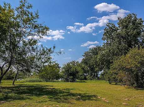 Lot 6 Bay Hill - Photo 19