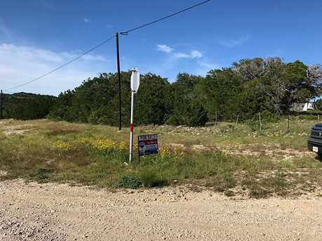 1537 County Rd 630 - Photo 3