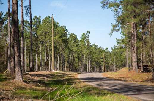 13.91 Ac Wheeler Road - Photo 3
