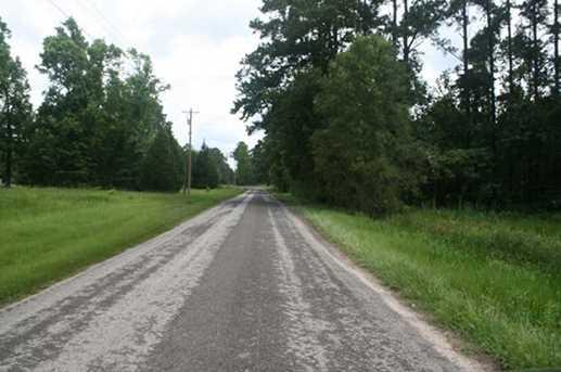 Tbd Creek 2078 - Photo 3