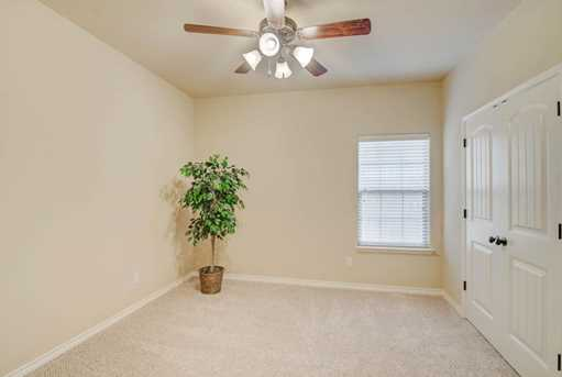 3107 Papa Bear Dr - Photo 11