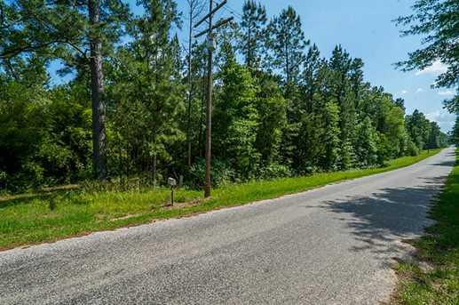 158 Pine Ridge - Photo 9