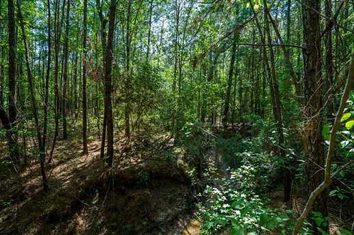 158 Pine Ridge - Photo 13