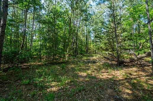 158 Pine Ridge - Photo 15
