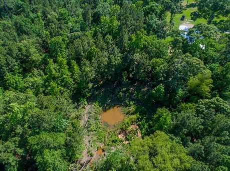 158 Pine Ridge - Photo 3