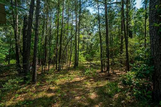 158 Pine Ridge - Photo 11