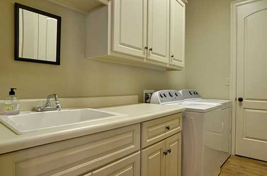 1102 Tuscan Ridge - Photo 25