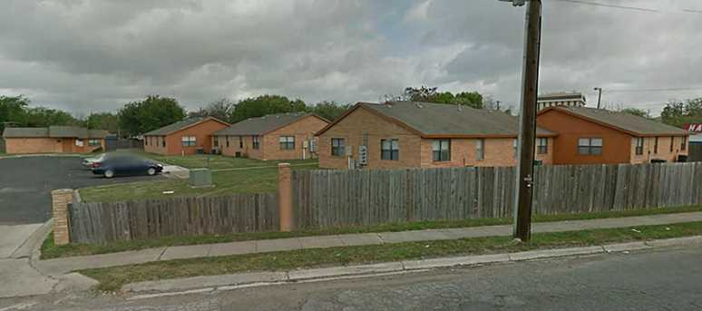509 Old Robstown - Photo 1