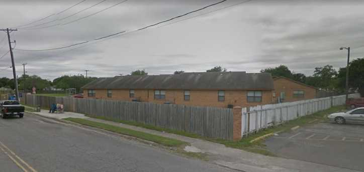 509 Old Robstown - Photo 3