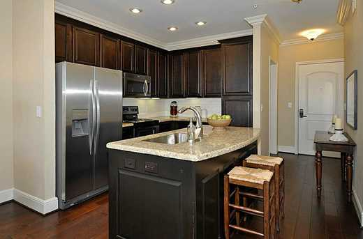 2855 Westminster Plaza Drive #3331 - Photo 7