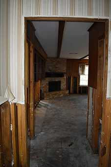 2708 Colonial - Photo 12